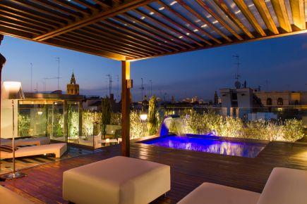 Apartamento en Valencia - Apartamento para 2 personas en Valencia
