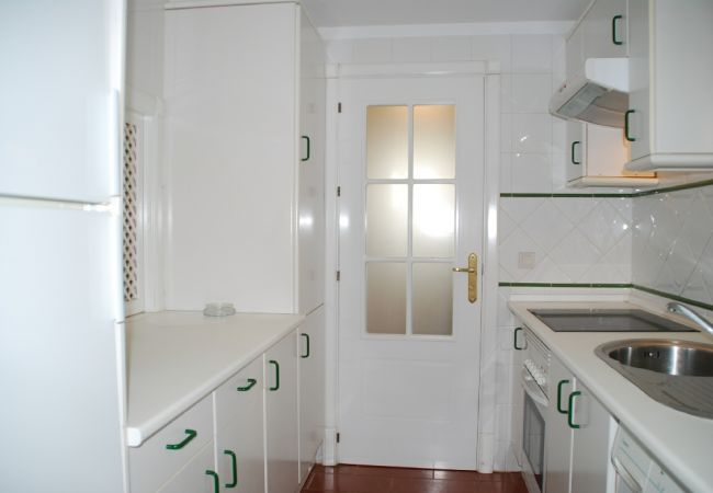 Apartamento en Isla Canela - Apartamento para 3 personas en Isla Canela