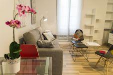 Apartamento en Madrid - Modern Madrid Downtown Puerta Del Sol M...