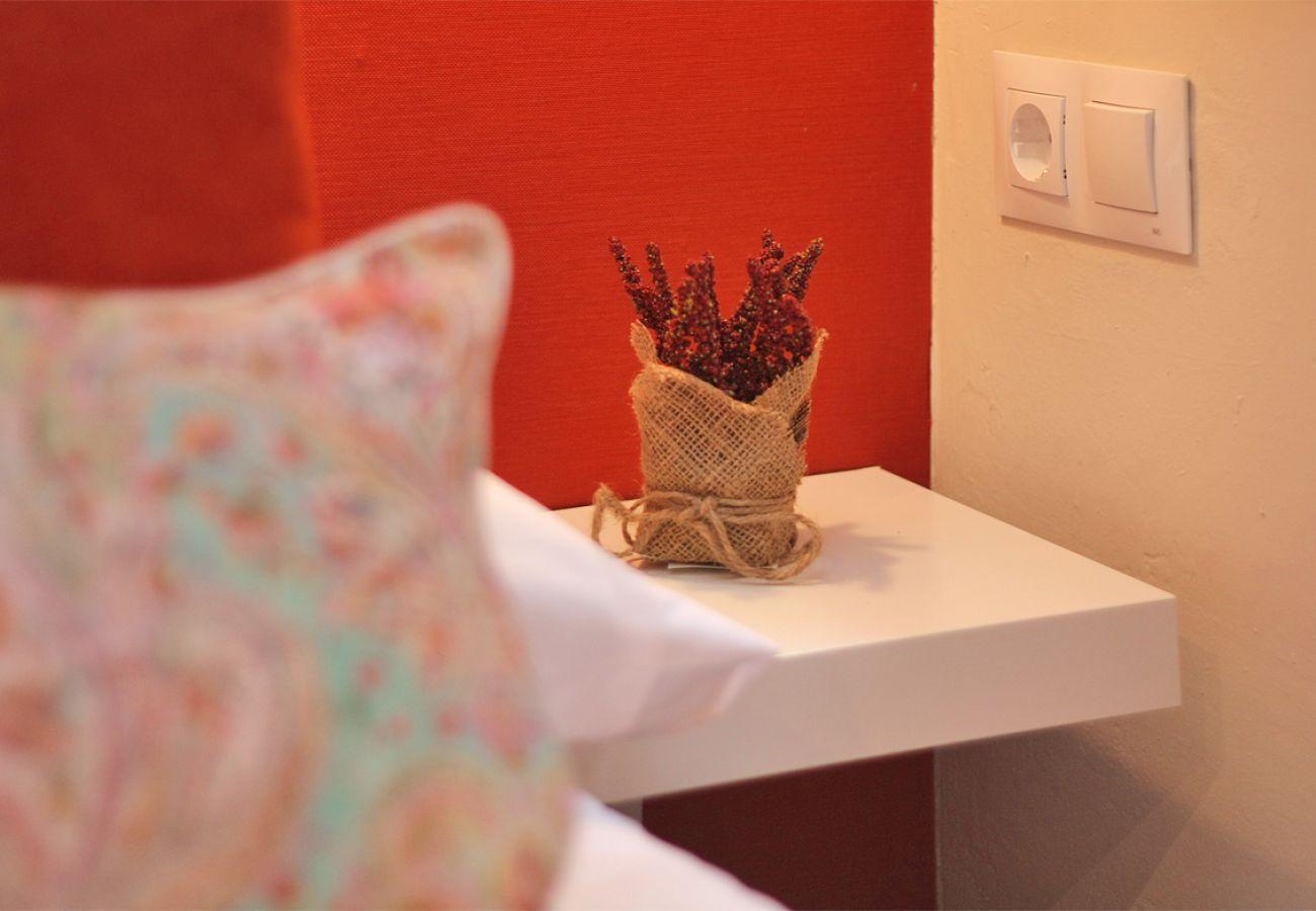 Apartamento en Málaga - iloftmalaga Malagueta Urban Beach VII