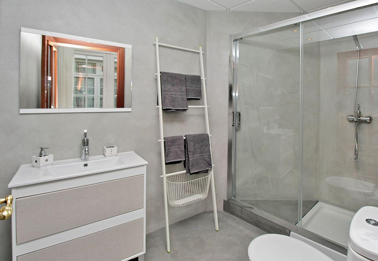Apartamento en Málaga - iloftmalaga Plaza de la Constitución V