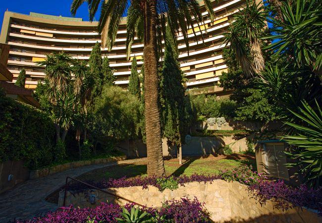 Casa en Málaga - Luxury Sea & Mountain view