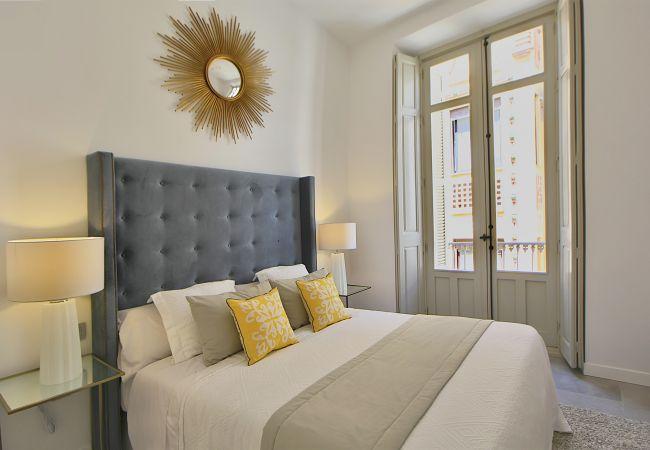 Apartamento en Málaga - iloftmalaga Premium Centro Histórico I