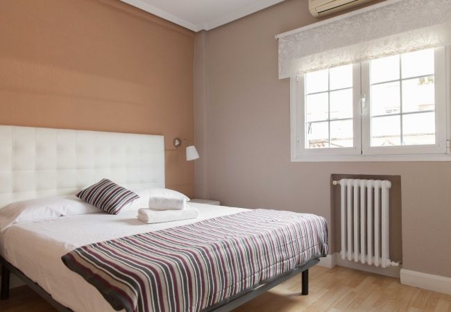 Apartamento en Madrid - M (AVA24) Offer Luxury Apartment Madrid