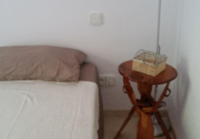 Apartamento en Manilva - A (M.S.DUQ1) Puerto de la Duquesa- Costa del Sol