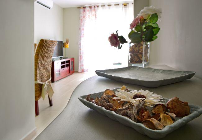 Apartamento en Málaga - Picasso Apartment
