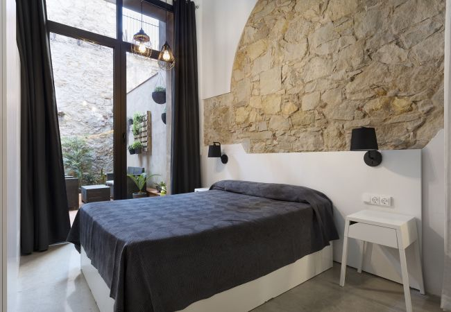 Apartamento en Barcelona - LOVELY LOFT, BARCELONA CENTER, EIXAMPLE