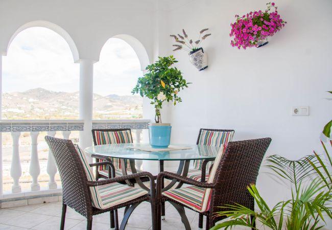 Nerja - Apartamento