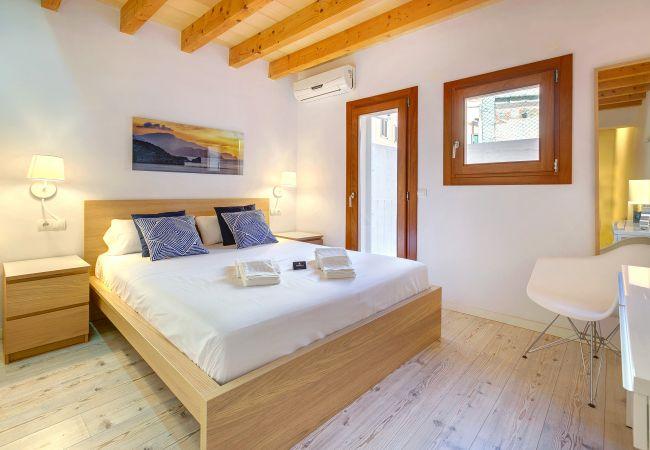 Palma de Mallorca - Casa