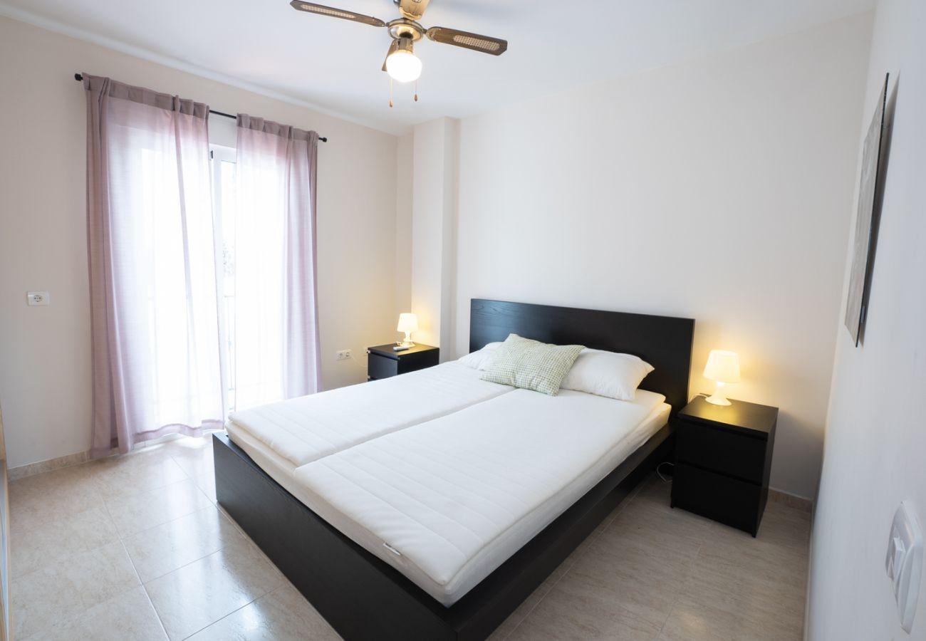 Casa en Nerja - Casa de 3 dormitorios en Nerja