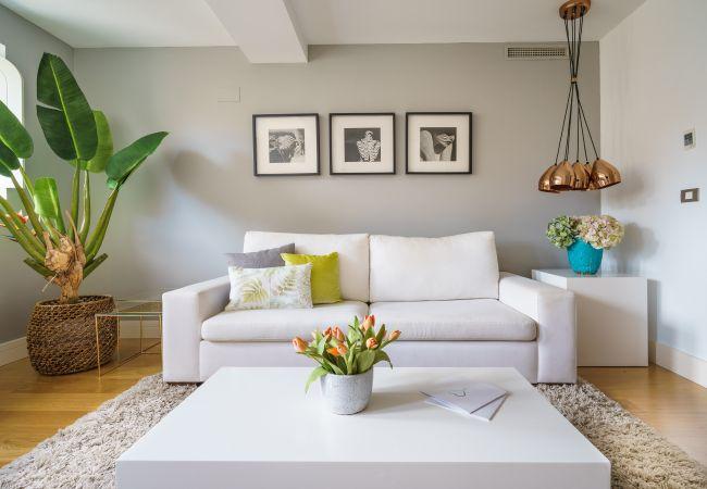 Apartamento en Málaga - iloftmalaga Premium Calle Nueva II - 4C