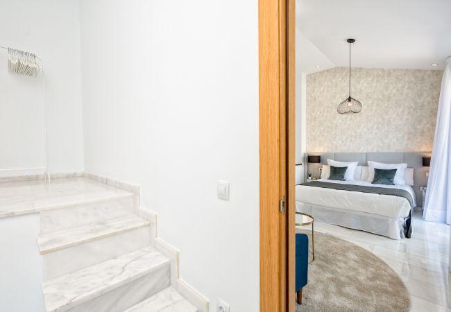 Apartamento en Málaga - iloftmalaga Premium Alameda Principal IX