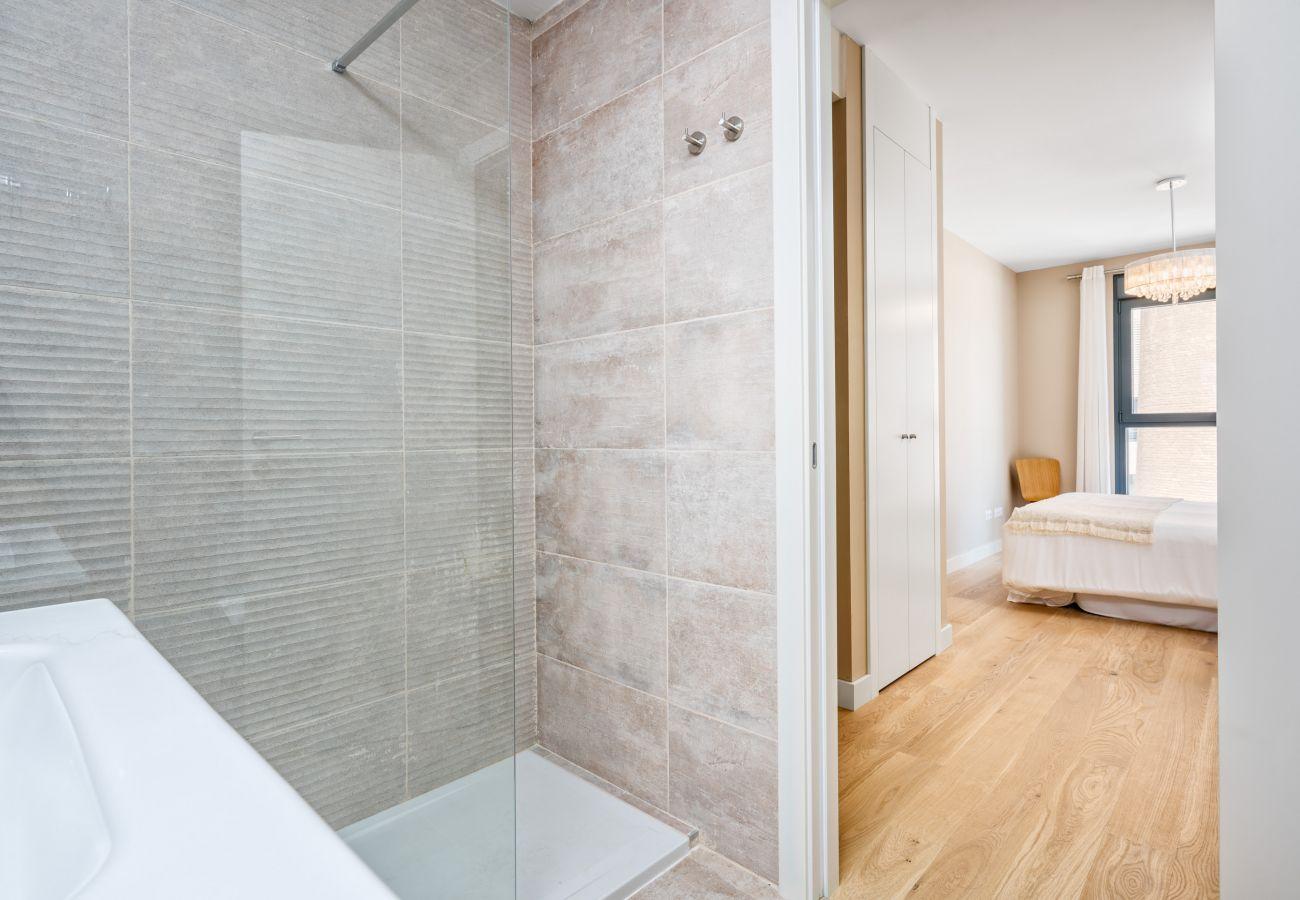 Apartamento en Málaga - iloftmalaga Pacífico 15