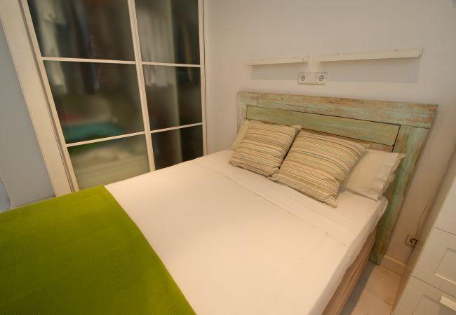 Apartamento en Madrid - M (DF14) Madrid Centro-Museo Reina Sofía-Atocha