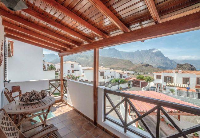 Villa en Agaete - Lightbooking Villa Janeth