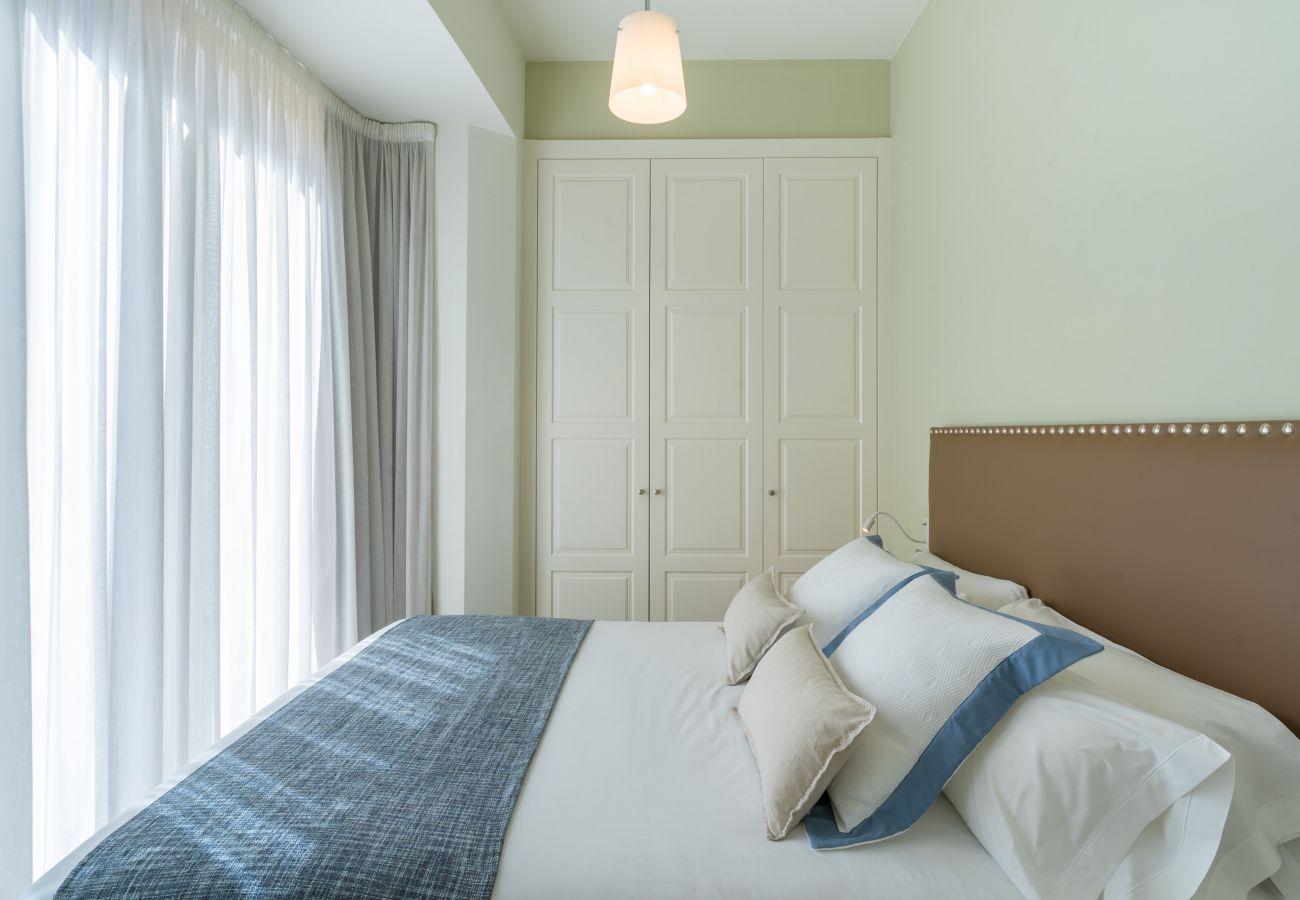 Apartamento en Málaga - iloftmalaga Cisneros I