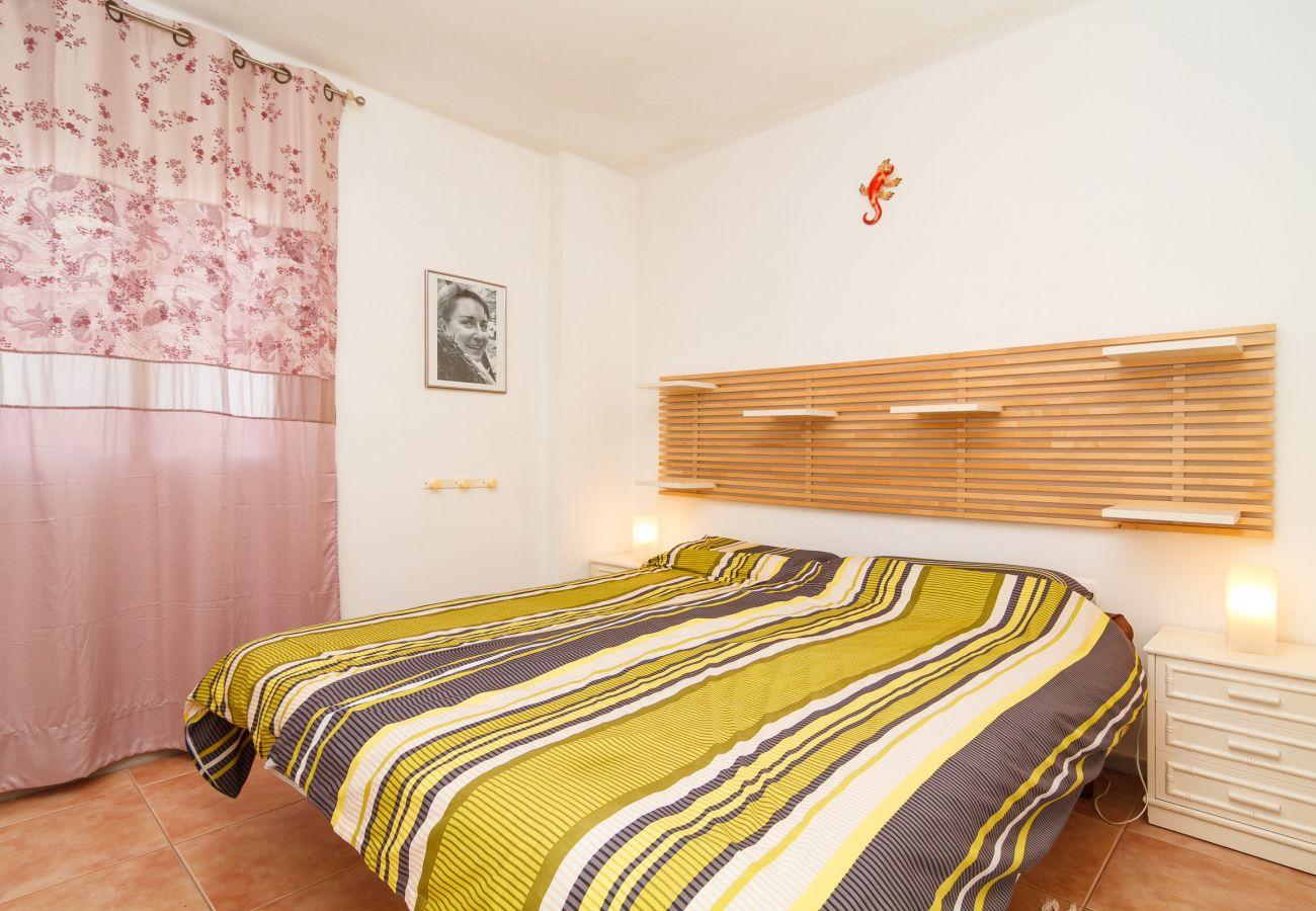 Villa in Nerja - Villa with swimming pool to2 kmbeach