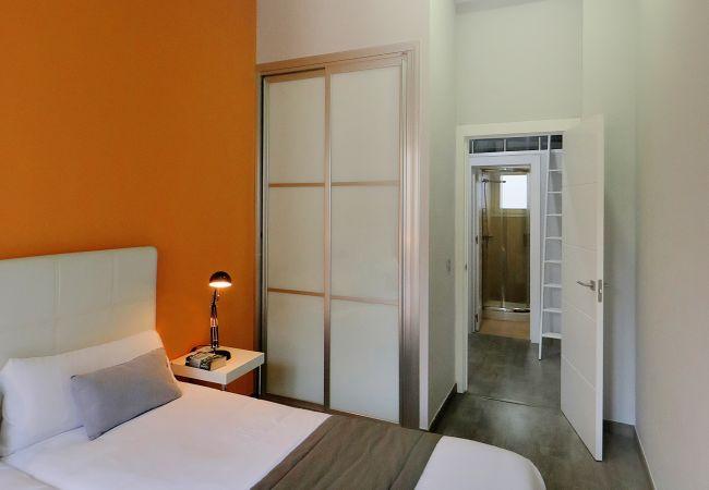 Apartment in Málaga - iloftmalaga Calle Larios A