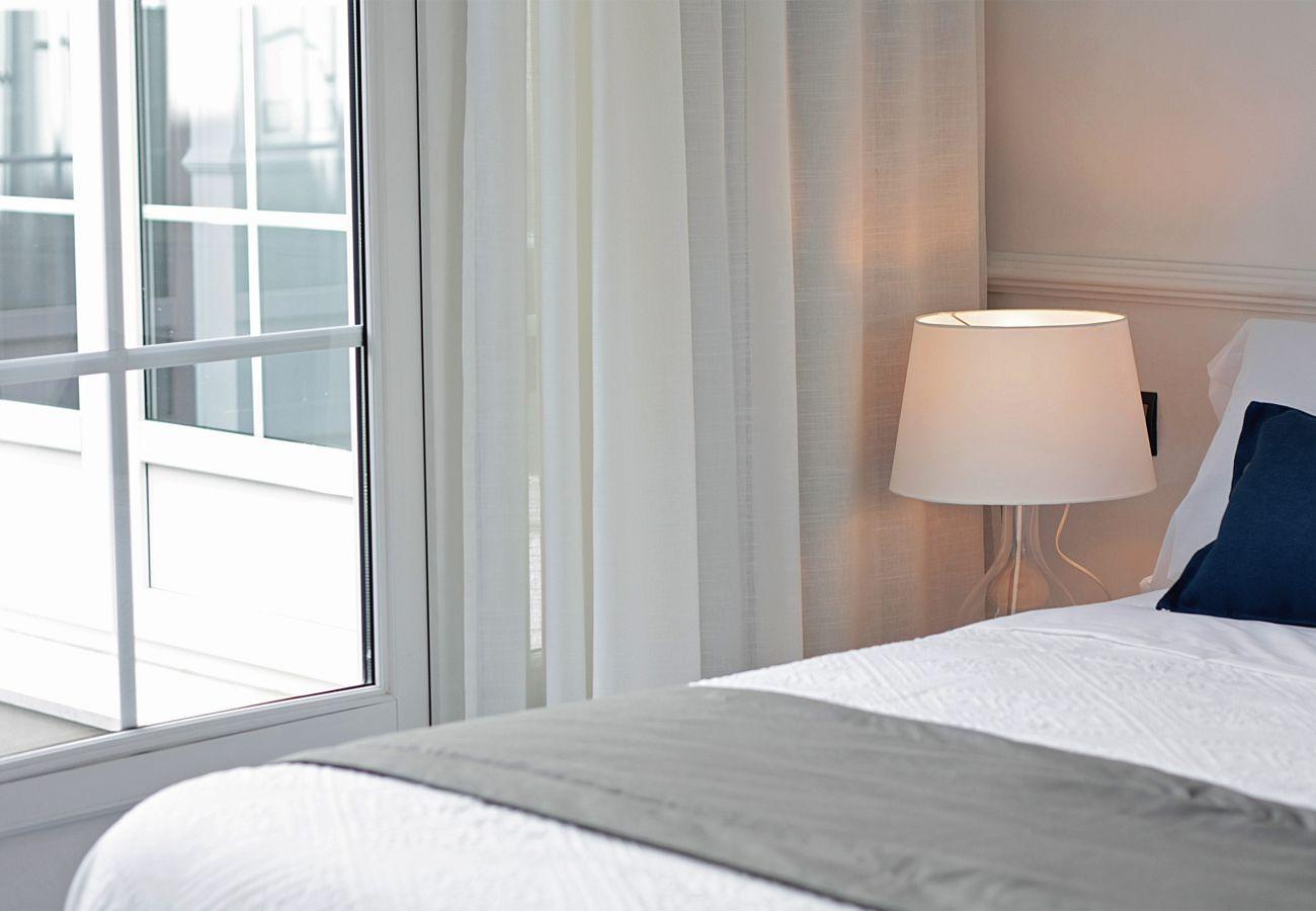 Apartment in Málaga - iloftmalaga Plaza de la Constitucion V