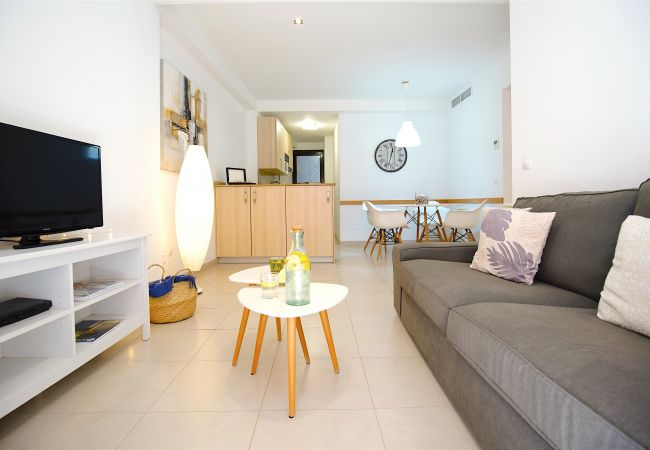 Palma de Mallorca - Apartment