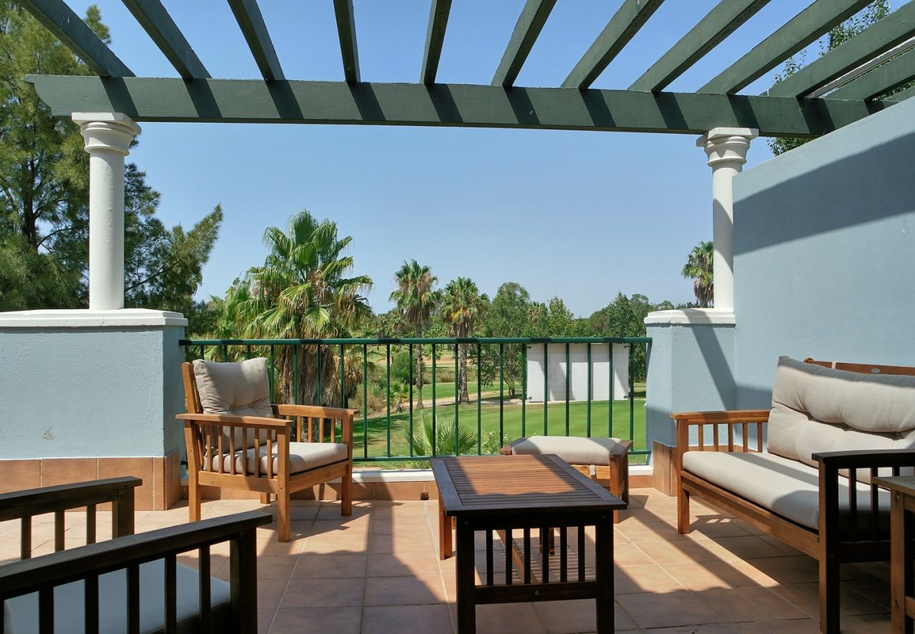 Apartment in Isla Canela - Apartment for 6 people in Isla Canela