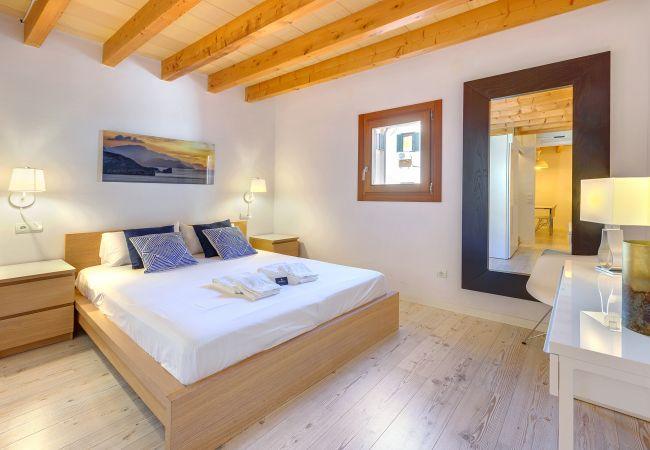 Palma de Mallorca - House