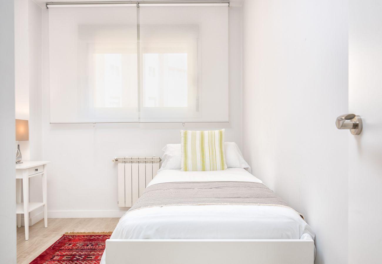 Apartment in Málaga - iloftmalaga Reding