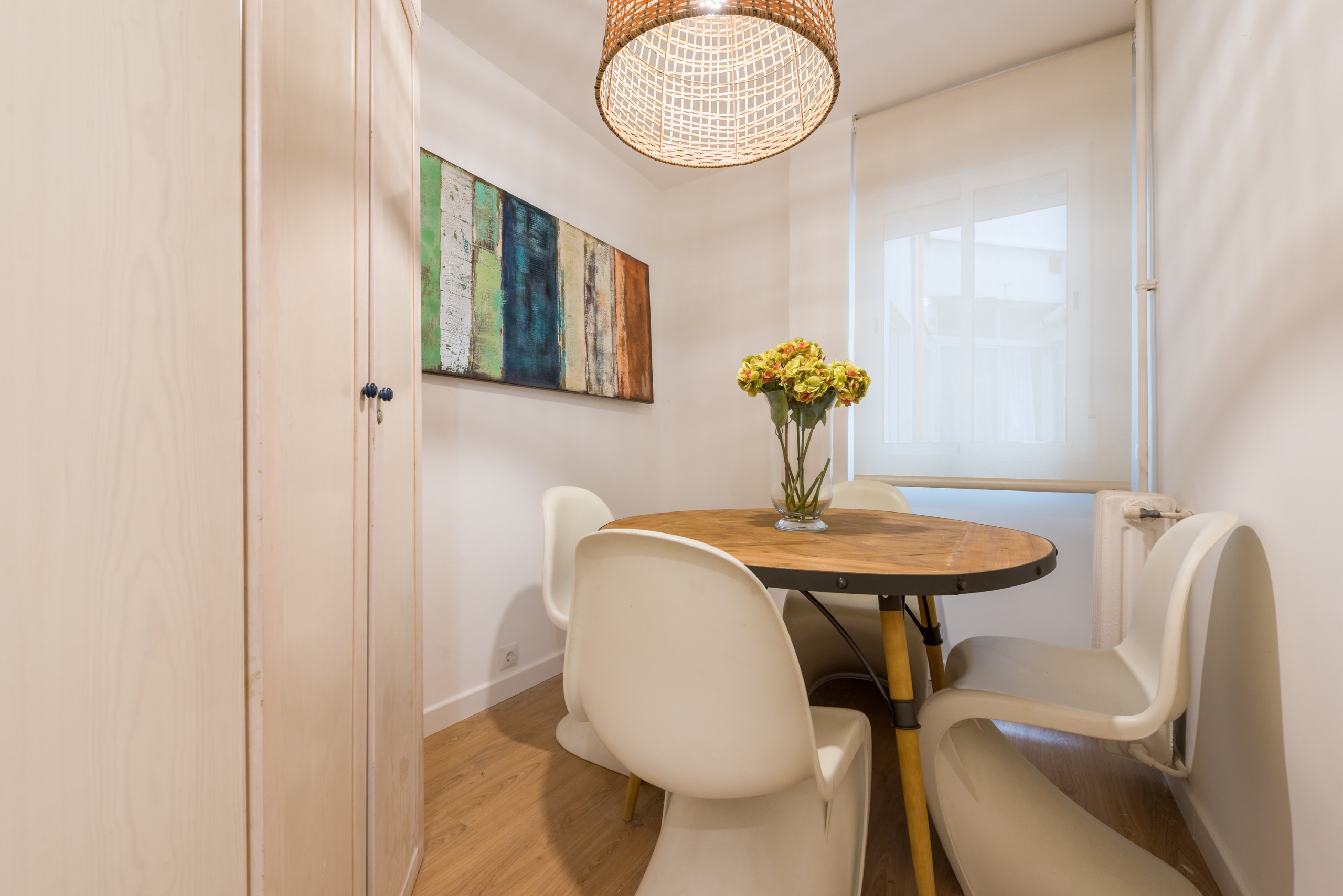 Apartment In Madrid M Maz10 Centro Downtown Holiday Rentals