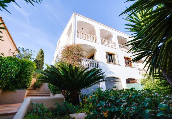 Palma de Mallorca - Villa