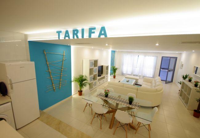 Tarifa - Apartment