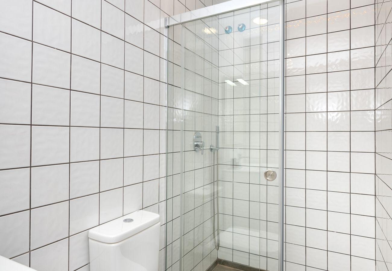 Apartment in Málaga - iloftmalaga Casapalma 1A