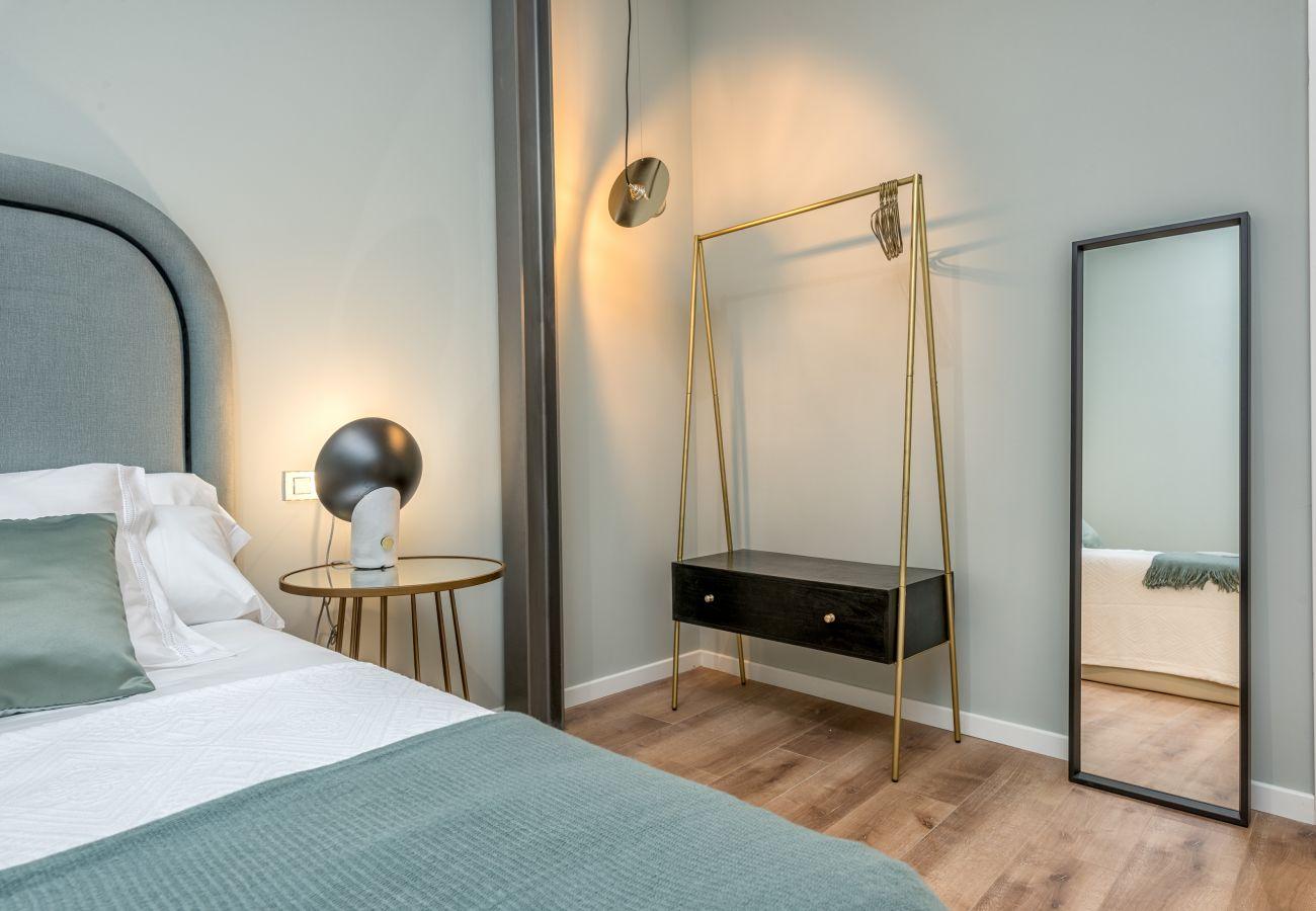 Apartment in Málaga - iloftmalaga Casapalma 2D