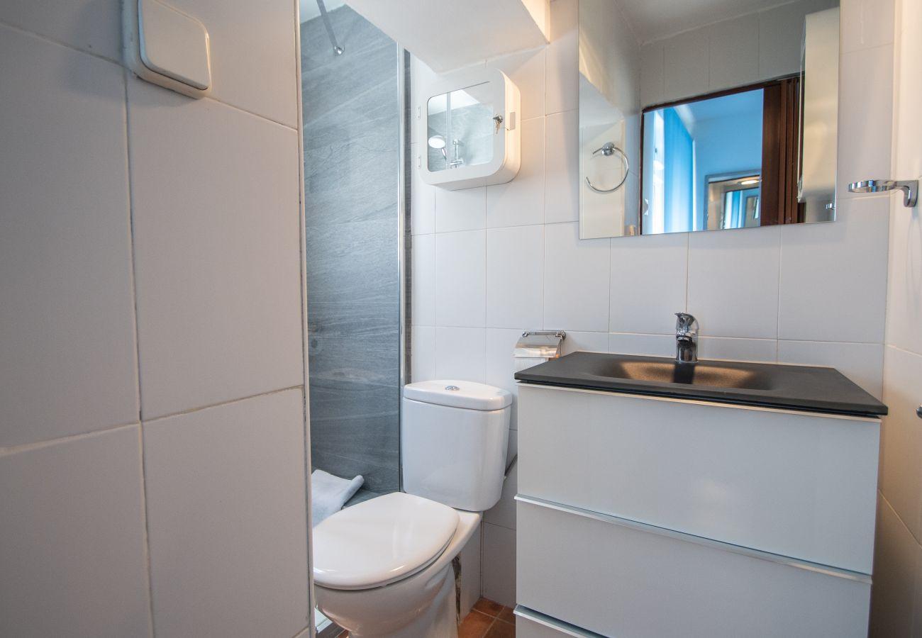Apartment in Cádiz - Apartment in Cádiz