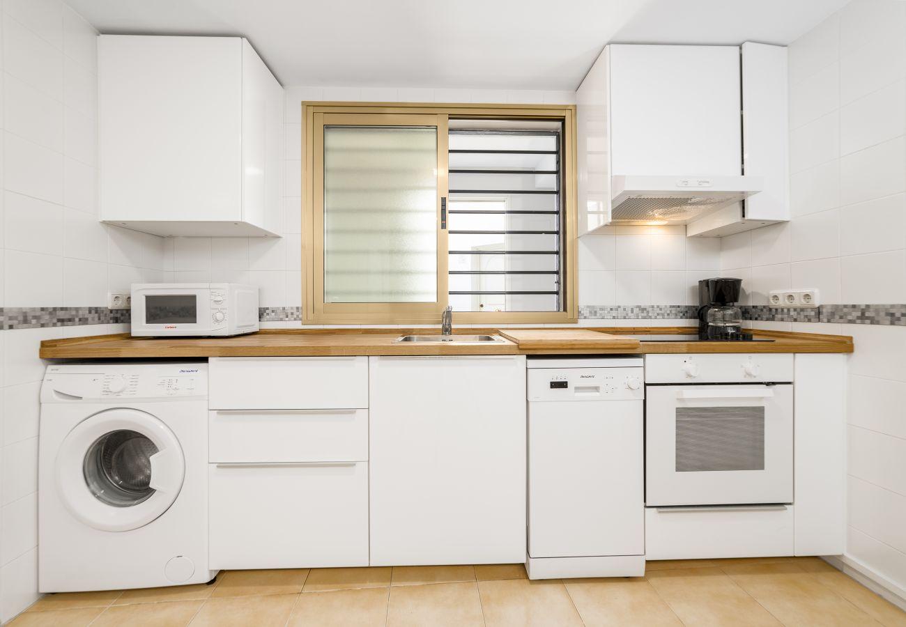 Apartment in Málaga - iloftmalaga Larios Strachan I
