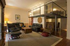 Apartment in Madrid - Luxury Apartment - Madrid City Center-...