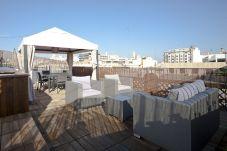 Appartement à Valence / Valencia -