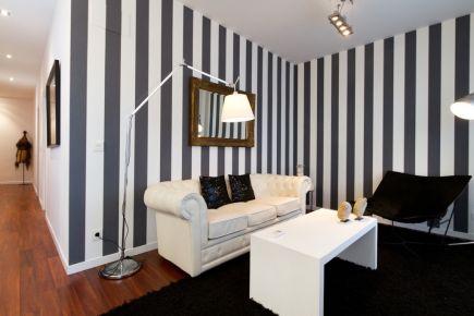 Appartement à Valence / Valencia - Appartement avec climatisation à Valencia