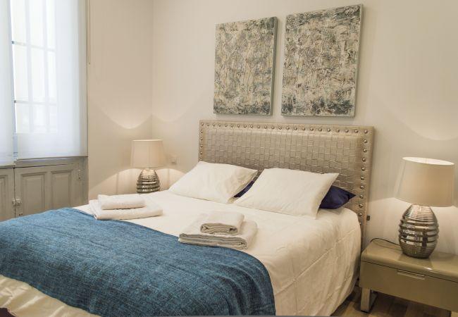 Appartement à Madrid - M (PRE2A) Apto. de diseño Puerta del Sol 4