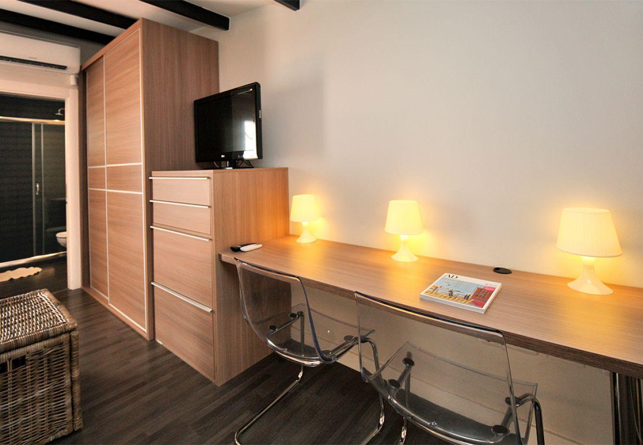 Appartement à Malaga - iloftmalaga Becquer II