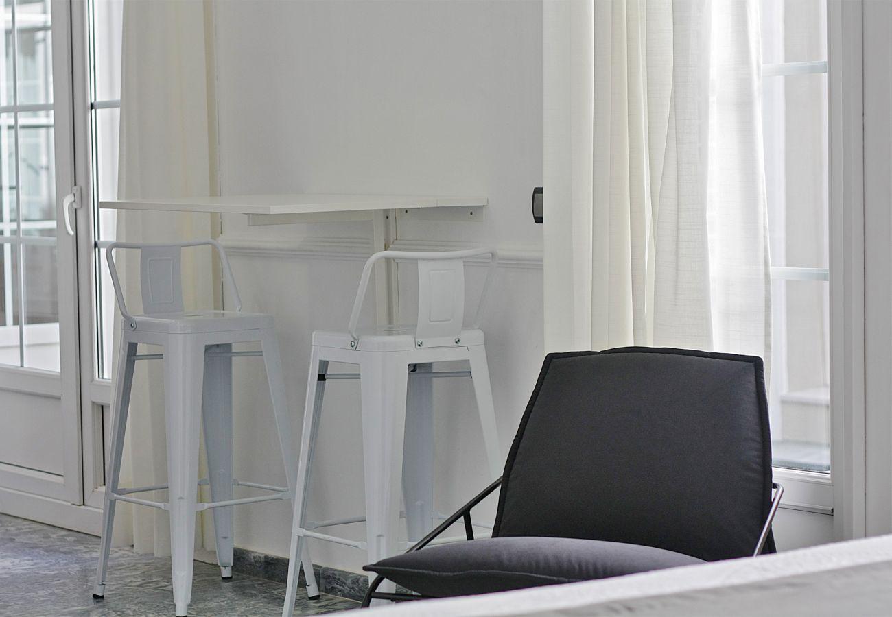 Appartement à Malaga - iloftmalaga Plaza de la Constitucion V