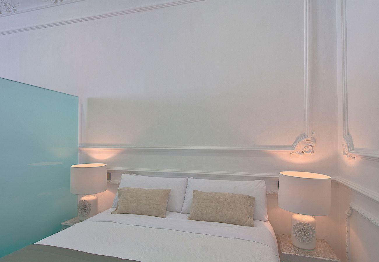 Appartement à Malaga - iloftmalaga Plaza de la Constitucion III