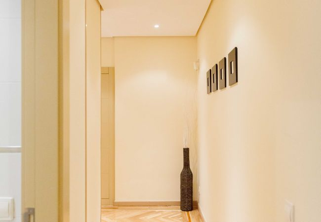 Appartement à Madrid - M (DDL2A)  Luxury apartment in city center