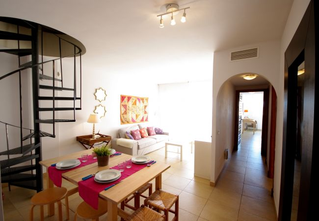 Tarifa - Appartement
