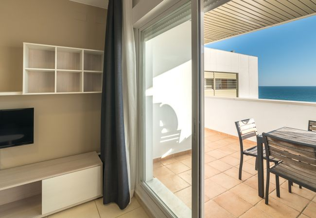 Punta Umbria - Appartement