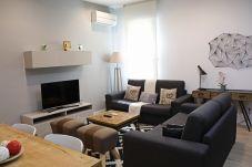 Appartement à Madrid - Apartment Madrid Downtown Puerta del...