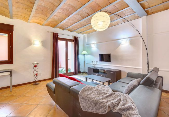 Palma de Mallorca - Appartement