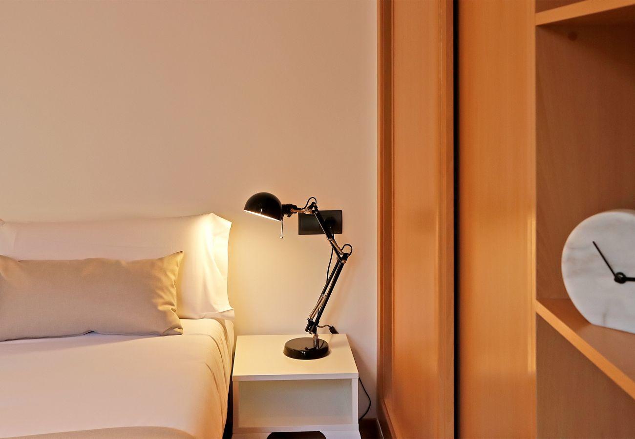 Appartement à Malaga - iloftmalaga Thyssen