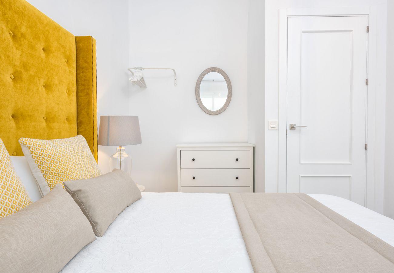 Appartement à Malaga - iloftmalaga SoHo II