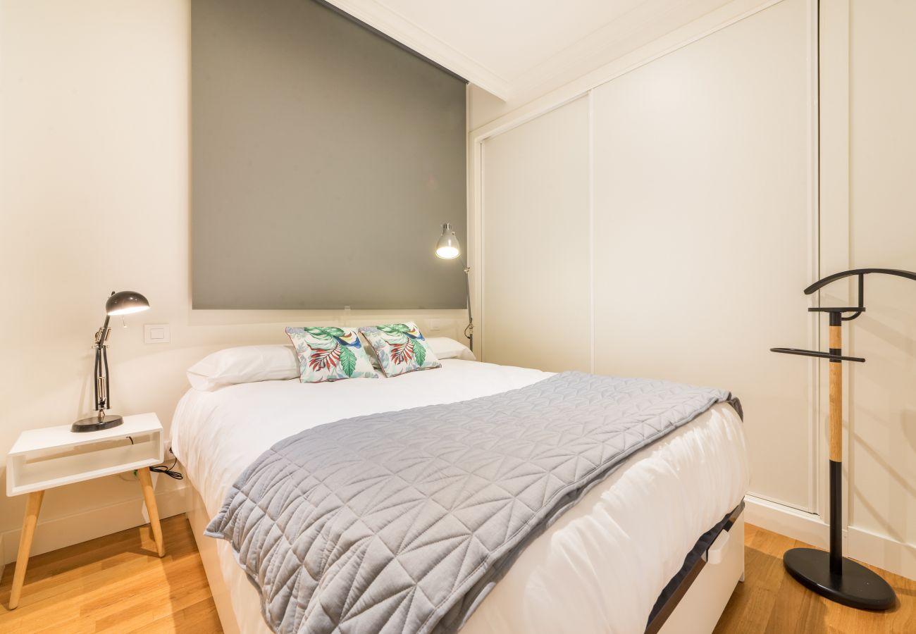 Appartement à Madrid -  BIG Apartment Downtown Madrid Malasaña M (MAL27)