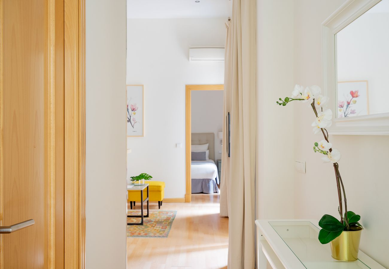 Appartement à Malaga - iloftmalaga Calle Fresca I
